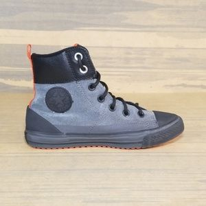 Converse Chuck Taylor All Star Asphalt Boot